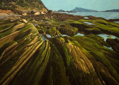 San Juan eilanden